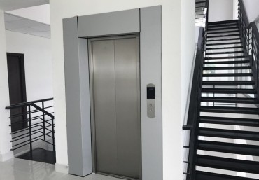 Mách bạn kinh nghiệm mua thang máy gia đình phù hợp với nhu cầu