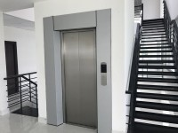 Thang máy nhập khẩu và thang máy liên doanh, nên mua loại nào?