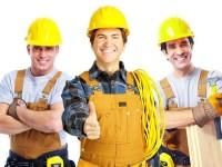 5 Ưu đãi với chính sách bảo trì thang máy toàn diện tại Thế giới thang máy