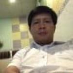 Ông Trường Thái Phong