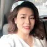 Bà Nguyễn Mai Phương