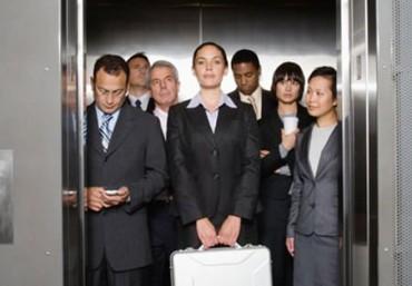 Tải trọng thang máy là gì? Nên chọn thang máy cho gia đình tải trọng bao nhiêu?