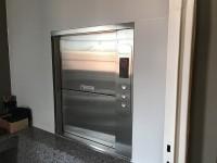 Những sai lầm cần tránh khi mua thang máy chuyển thực phẩm