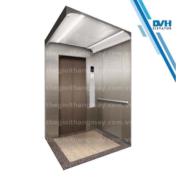 Thang máy gia đình-DVH-109