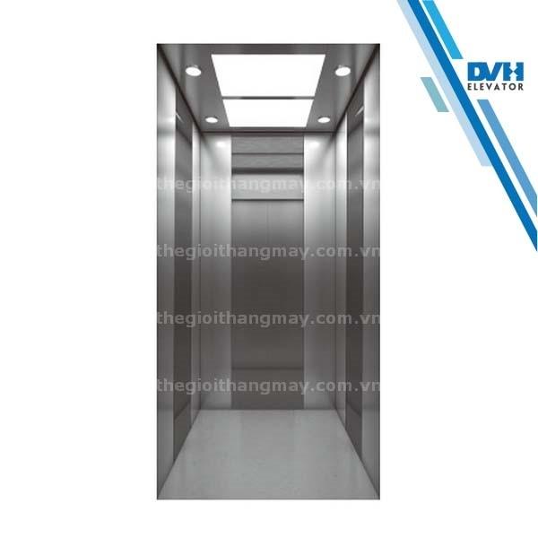 Thang máy mini-DVH-209