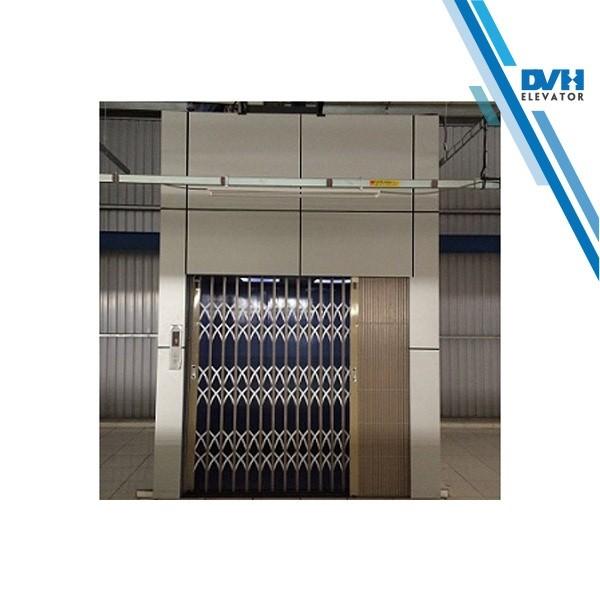Thang máy tải hàng-DVH-03