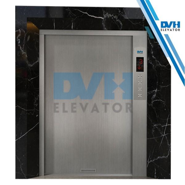 Thang máy thực phẩm-DVH-D401