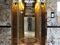 Cập Nhật Chi Tiết Các Thông Số Kích Thước Thang Máy 350kg từ A đến Z