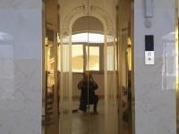 Cập Nhật Thông Số Kích Thước Và Giá Thang Máy Gia Đình 200kg