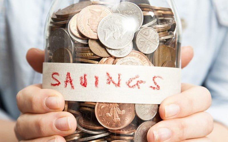 Thang máy gia đình liên doanh có mức giá tiết kiệm